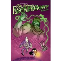 The Intrepid EscapeGoat