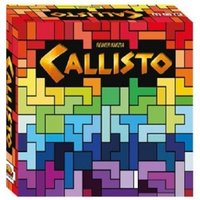 Callisto The Game