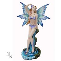 Assana Fairy Figurine