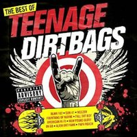 Various Artists - Best of Teenage Dirtbags (Music CD)