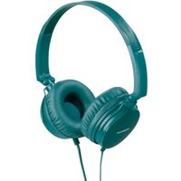 Thomson HED2207GN On-Ear Headphones