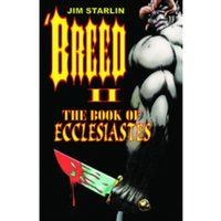Breed Volume 2 TP