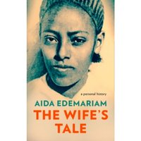 The Wife's Tale : A Personal History
