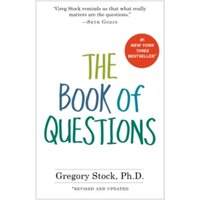 Book of Questions : Revised and Updated