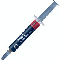 Arctic MX-2 2019 Edition Thermal Compound (8g)
