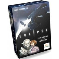 Eclipse Ship Pack 1 Expansion
