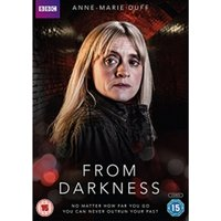 From Darkness DVD