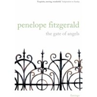 The Gate of Angels by Penelope Fitzgerald (Paperback, 1991)