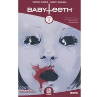 Babyteeth  Volume 1