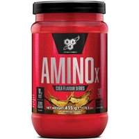 BSN Classic Cola Amino X 435g Supplement