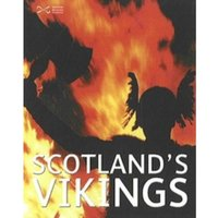 Scotland's Vikings