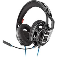 Plantronics RIG 300 300HS PS4 Gaming Headset