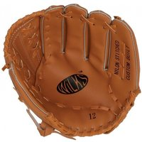 Aresson Catching Glove PU 12inch Left Hand