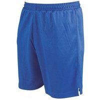 Precision Attack Shorts 34-36 inch Royal Blue