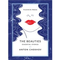 The Beauties : Essential Stories