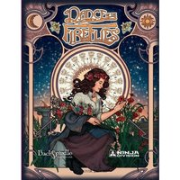 Dance of the Fireflies Card Game