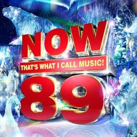 Now That's What I Call Music - Vol. 89