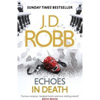 Echoes in Death : 44
