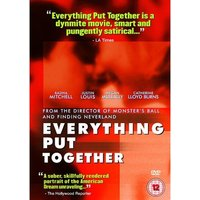 Everything Put Together DVD