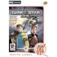 DarkStar One (Dark Star One) Game