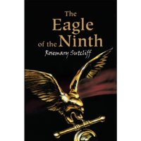 The Eagle of the Ninth: 2004 by Rosemary Sutcliff (Paperback, 2004)