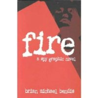 Fire Definitive Collection