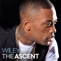Wiley The Ascent CD