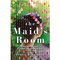 The Maid's Room : 'A modern-day The Help' - Emerald Street