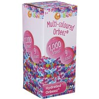 Ex-Display Orbeez Colour Refill Pack Used - Like New