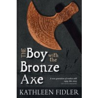 The Boy with the Bronze Axe