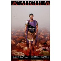 Caligula Volume 01