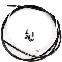 Box Concentric Linear Brake Cable Kits Black