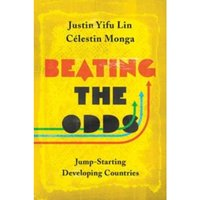 Beating the Odds : Jump-Starting Developing Countries