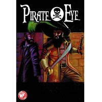 Pirate Eye Exiled From Exile