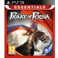 Prince of Persia Game (Esentials)
