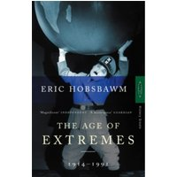 The Age Of Extremes : 1914-1991