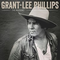 Grant-Lee Phillips - The Narrows Vinyl