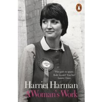 A Woman's Work Paperback