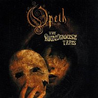 Opeth - Roundhouse Tapes Vinyl