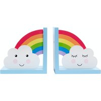 Sass & Belle Day Dreams Bookends