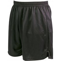 Precision Attack Shorts 30-32 inch Black