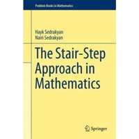 The Stair-Step Approach in Mathematics