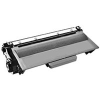 Xerox 006R03403 compatible Toner black, 3K pages (replaces Brother TN3330)