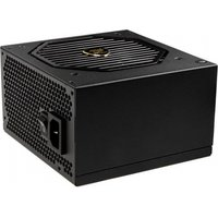Cougar GX-S 650W 80 Plus Gold Power Supply