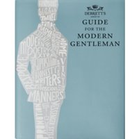 Guide for the Modern Gentleman by Tom Bryant (Hardback, 2008)