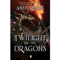 Twilight of the Dragons : 2