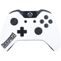 Sidemen Edition Xbox One Controller