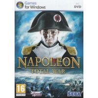 Total War Napoleon Game