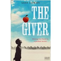 The Giver (Essential Modern Classics) by Lois Lowry (Paperback, 2008)