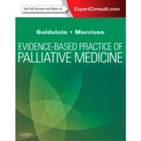 Evidence-Based Practice of Palliative Medicine : Expert Consult: Online and Print
